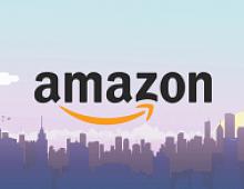 Amazon купил игровой сервис GameSparks