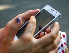 Одноклассники запустили умную видеоленту в приложении для Android