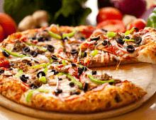 Как видео о селфи-палках может продвинуть новую пиццу?