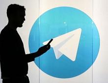 Роскомнадзор требует удаления Telegram из App Store и Google Play