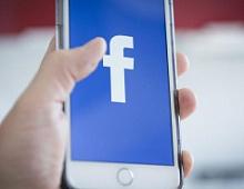 Скандалы, связанные с Facebook, не сказались на выручке компании