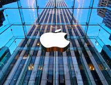 Apple созналась в замедлении скорости работы старых iPhone