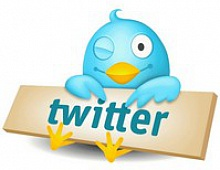 Твиты с изображениями и текстом – самые популярные