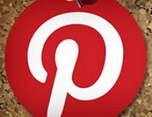 Pinterest тестирует рекламу с несколькими картинками