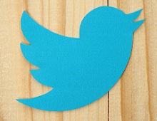 Twitter запустил новый формат видеорекламы Video Website Card