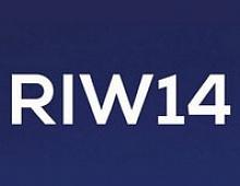 Неделя Российского Интернета RIW 2014