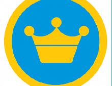 Foursquare: разделяй и властвуй