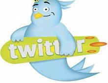Twitter: скорость загрузки становится еще быстрее