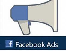 В Facebook появился показатель релевантности объявлений