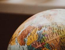Instagram позволит закрывать фотографии для определенных стран