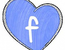 Facebook тестирует тематические новостные ленты
