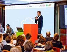 iMetrics 2018: новинки myTarget в 2018 году и планы по дальнейшему развитию инструмента