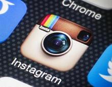 Instagram запустил несколько новведений