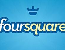 Как работают Foursquare Ads?