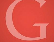 YouTube снижает CPC Google