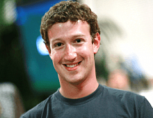 «Несмотря на уменьшение охвата, Facebook – по-прежнему прекрасный способ связи с клиентами»