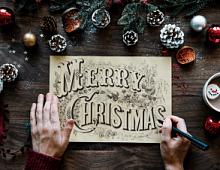 Как сделать праздничный email-маркетинг эффективным: 5 практических советов