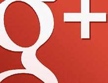 Google+ добавил встраивание постов и автоматическое авторство