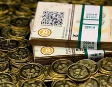 Минфин: оплачивать покупки криптовалютой в РФ незаконно