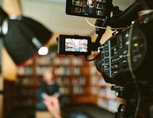 Россия – лидер по приросту аудитории потокового видео