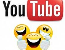 YouTube рассказал о трендах вирусного видео 2014
