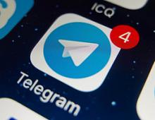 25 Telegram-каналов по SEO и SMM