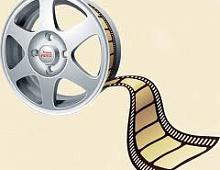 Видеореклама: не так важен CTR, как думают маркетологи
