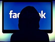 Видеозвонки в Facebook Messenger стали доступны по всему миру