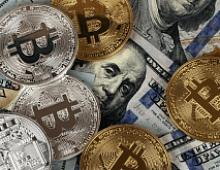 40+ слов, которые помогут разобраться с криптовалютами
