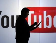YouTube намерен внедрить новый подход к рекламе в 2018 году