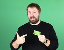 Стало известно, сколько зарабатывает самый богатый российский YouTube-блогер