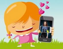 Мобильный креатив: от скучных объявлений к интерактиву