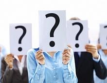 Что вы обязаны знать о своих подписчиках?