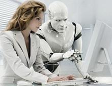 Треть россиян боятся лишиться работы из-за искусственного интеллекта