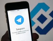 «Медиалогия» опровергла обвинения в занижении дынных Telegram
