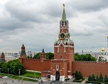 Кремль может поднять штрафы для Facebook и Google