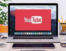 Epicstars – новая биржа рекламы на Youtube