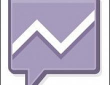 Facebook считает Охват по-новому