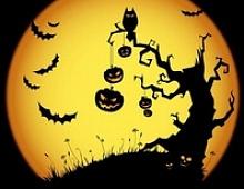 Вся правда о Хэллоуине 2014