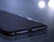 Apple усложнит доступ к iPhone для спецслужб