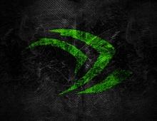 Майнеры принесли Nvidia $289 млн в первом квартале 2018