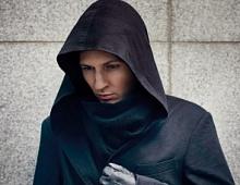 Павел Дуров: «В России наша миссия выполнена»