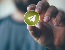 Telegram опубликовал документацию по своей блокчейн-платформе TON