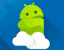 Вышла бета-версия Android Q для разработчиков
