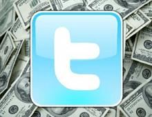 Twitter опубликовал финансовый отчет за 4 квартал 2014 года