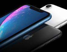 iPhone XR не оправдал ожиданий Apple