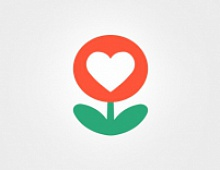 Одноклассники представили раздел «Благотворительность»