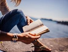10 лучших книг про социальные медиа