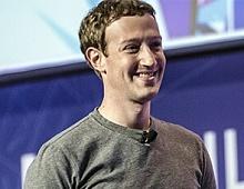 Марк Цукерберг решит проблему хейтеров и троллей в Facebook