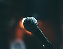 Mail.Ru Group представила сервис аудиоаналитики